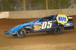 #05 Jake Hartung-2 wins in 2013